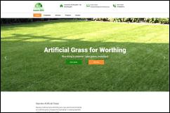 artificialgrassworthing.org.uk