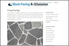 blockpavinganddriveways.co.uk/crazy-paving