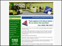 fentontimber.co.uk