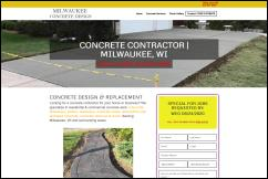 milwaukeeconcretecontractor.com