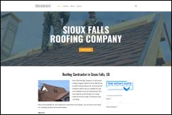 roofinginsiouxfalls.com