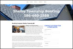 shelbytwproofing.com